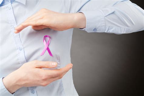 Cancer Prostate Symptomes Phase Terminale
