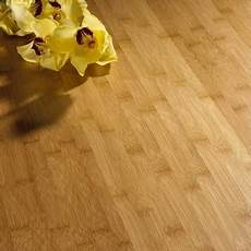 parquet en bambou key of trade lmited destockage grossiste