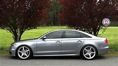 Audi A6 C6 Tuning Cars
