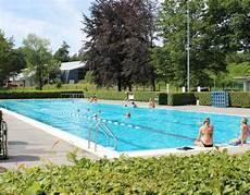 piscine de haguenau piscine de plein air de haguenau nageurs