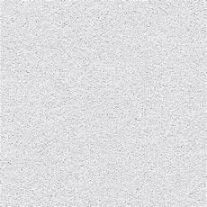 papier fibre de verre lisse voile de verre lanivit planit lisse 35 g m 178 leroy merlin