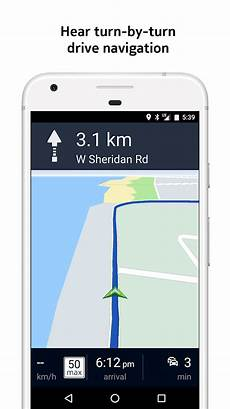 Here Wego App - here wego offline maps gps android apps on play