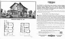sears craftsman house plans vintage sears craftsman home vintage sears craftsman house