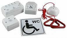 disabled toilet alarm 1 4 zone kit discount fire supplies