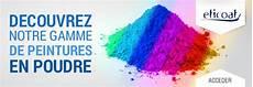 peinture poudré acg acg industrie fabricant de peintures industrielles