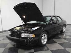 1995 chevrolet impala ss for sale classiccars com 1995 chevrolet impala ss for sale classiccars com cc 971859