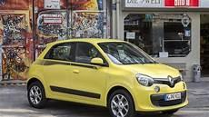 Neuwagen Unter 10000 - auto kaufen 16 neuwagen unter 10 000
