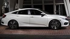 Honda Civic Sedan 2016 Review Carsguide