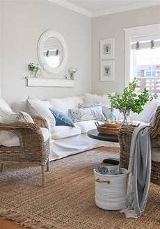 16 popular paint colors from your favorite home greige living room living room