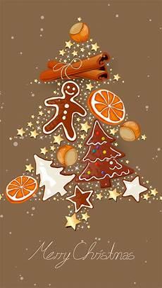 christmas phone wallpaper 183 download free beautiful wallpapers for desktop mobile laptop in