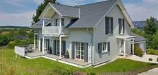 Landhaus Gem 252 Tlich Und Individuell Wohnen