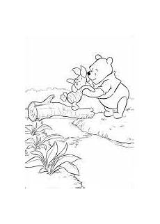Schneeflocken Malvorlagen Jungle Leopard Jungle Colouring Pages Page 2 Coloring Pages