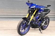 Mt 15 Modif by Yamaha Mt 15 2019 Tersedia Di Dealer Ini Inspirasi