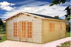 Gartenhaus Selbst Bauen Ales 1 Sams Gartenhaus Shop