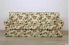 stoffa per divano divano classico in tessuto sfoderabile anche su misura