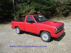 small engine service manuals 1986 ford ranger parental controls 1986 ford ranger pickup with a 289 v8 engine