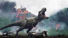 Jurassic World Malvorlagen Hd 7680x4320 Jurassic World Fallen Kingdom 12k International