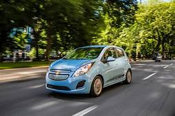 Good First Cars For A New Driver  Digital Trends