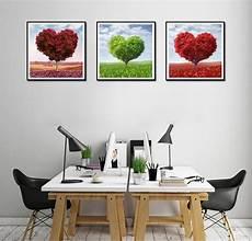 cheap home decor not framed canvas print cheap home office decor wall