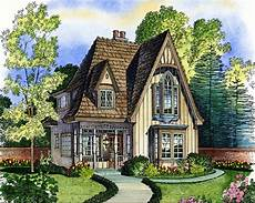 english tudor cottage house plans english tudor cottage house plans ideas photo gallery
