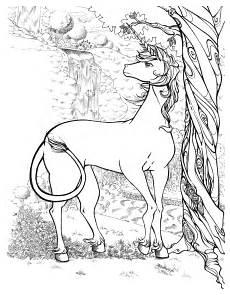 Unicorn Malvorlagen Ig Unicorn Coloring Pages Coloring Rocks