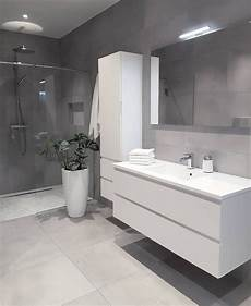 badezimmer grau graue badezimmer designs badezimmer design badezimmer
