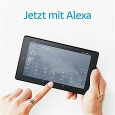 kinder tablet testsieger 2018 kinder tablet vergleich test vergleich mai 2019 top 10