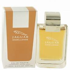 jaguar excellence parfum parfum jaguar excellence jaguar eau de toilette 100ml