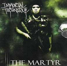 best of immortal technique immortal technique revolutionary vol 1 opidon mp3