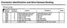 help with dash wiring honda tech honda discussion