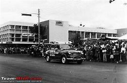 Team BHP  Nostalgic Automotive Pictures Including Our