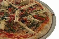 Doctor Miam Miam Nouveau Livraison Pizza Plat Cuisin 233