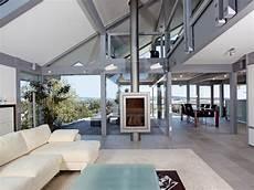 Fertighaus Davinci Haus Kundenhaus Rosenberg