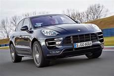 Porsche Macan Alle Farben Und Preise Bilder Autobild De