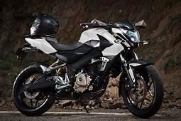 47 Best Images About Moto Pulsar On Pinterest  Duke