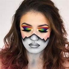 Ideen Make Up - 23 best makeup ideas stayglam