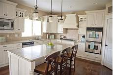 sita montgomery interiors paint colors in my home