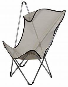 lafuma surmatelas rembourr 233 air comfort pour fauteuil