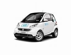 car 2 go car spain drive smart car2go spain