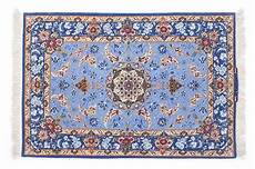 tapetti persiani rug is antique style but still fashionable