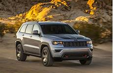 Jeep Grand 2017 - 2017 jeep grand overview cargurus