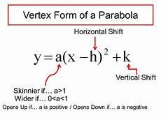 quadratics middle college mathematics lessons and review