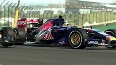 F1 2015 Launch Trailer