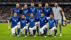 2016 L Italie En Plein Doute L Express