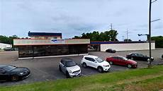 7400 midlothian tpke chesterfield va 23225 retail space for lease loopnet com