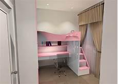Desain Rumah Sederhana 3 Kamar Tidur 1 Lantai Contoh Z