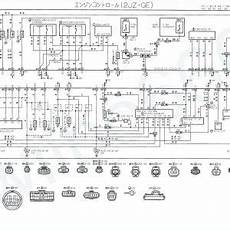 ge blower wiring diagram free picture schematic ge dryer wiring diagram free wiring diagram