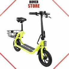 E Trottinette 233 Lectrique Guide Comparatif Gt Hover Store