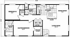 24x40 house plans best 30 x 40 house plans house design ideas