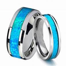 aliexpress com buy 6mm 8mm vintage opal tungsten